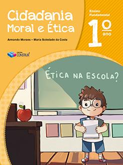 Cidadania Moral e Ética