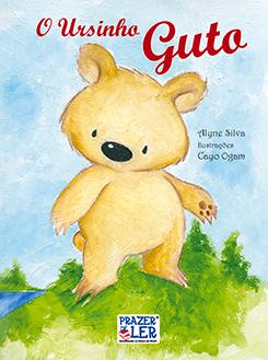 O ursinho Guto