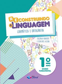 Reconstruindo a Linguagem