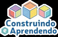 Construindo e Aprendendo