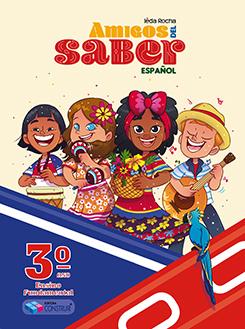 Amigos Del Saber