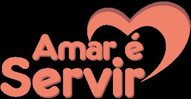 Amar é Servir