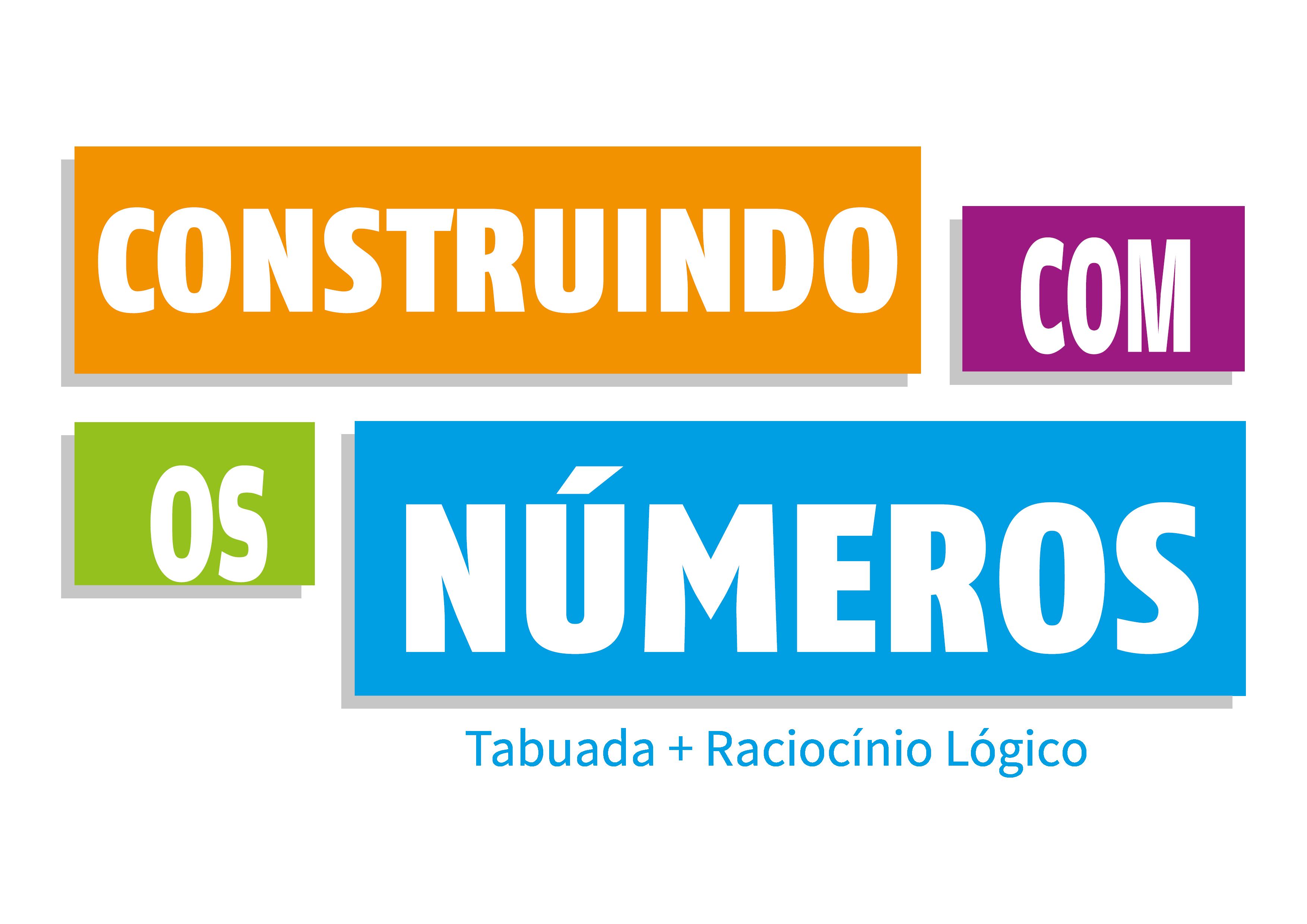Construindo com os Números