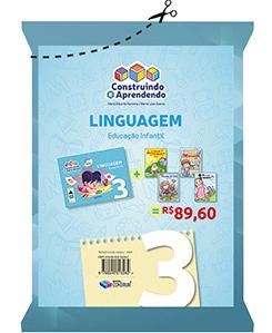 Kit Linguagem