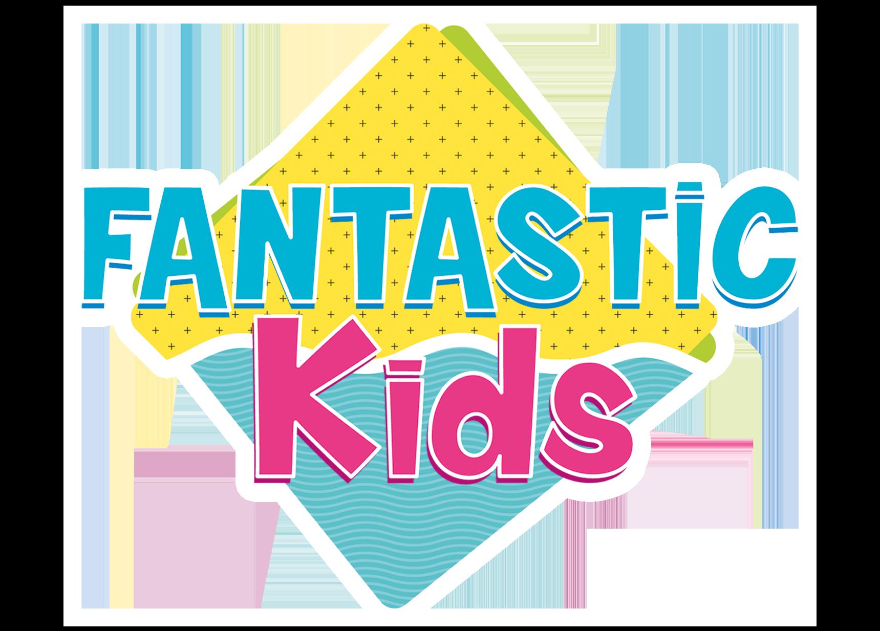 Fantastic Kids