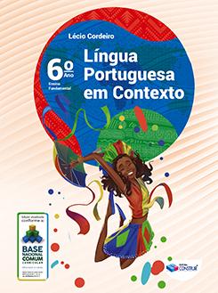 Língua Portuguesa em contexto