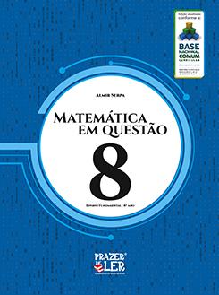 Matemática em questão