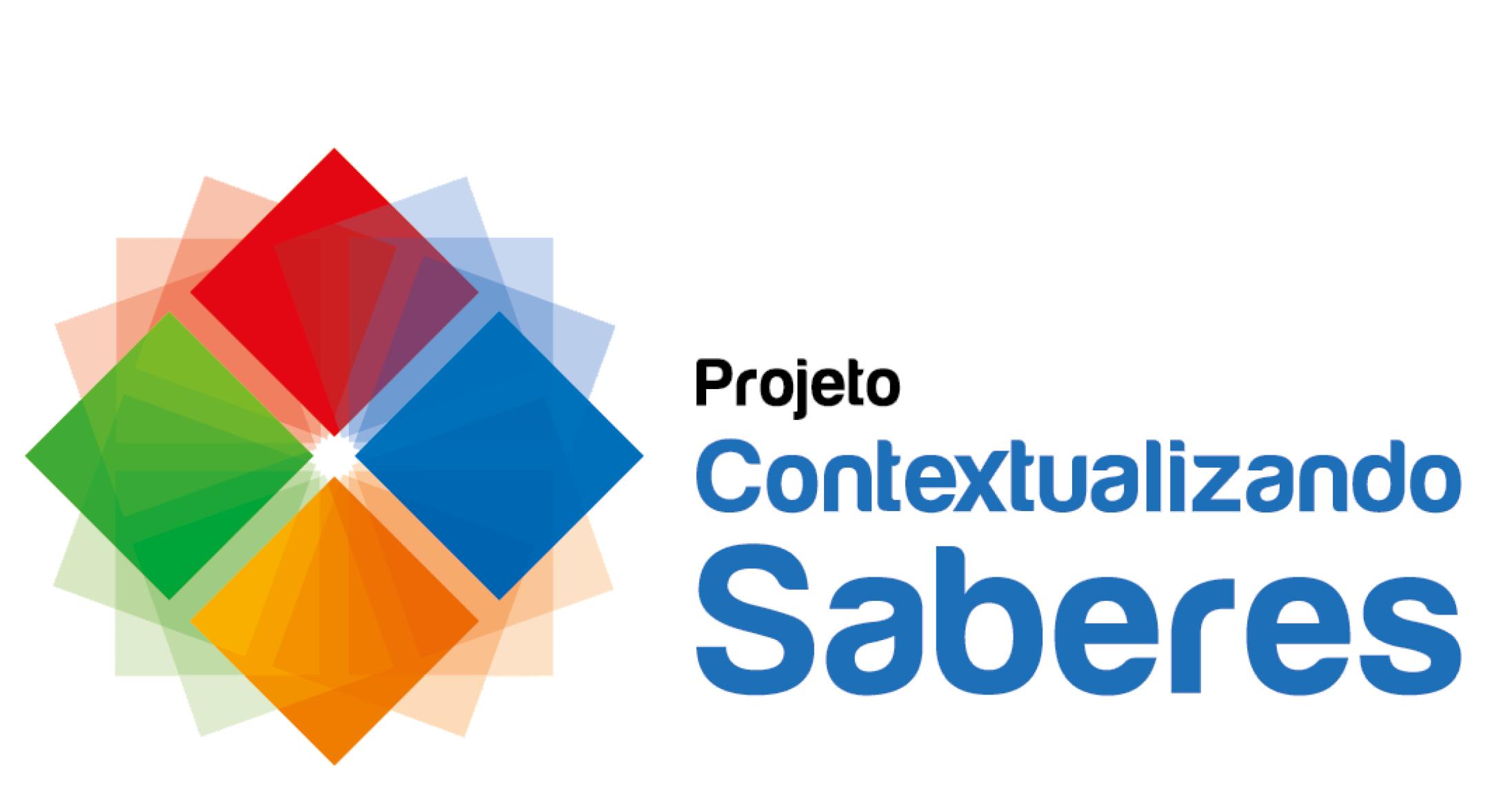 Projeto Contextualizando Saberes