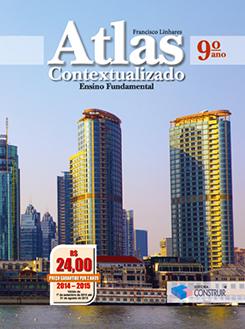 Atlas Contextualizado
