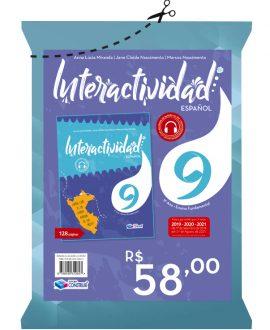 Kit Intereactvidad